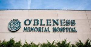 OBleness001