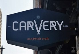 carvery