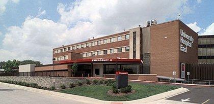osu-hospital-east