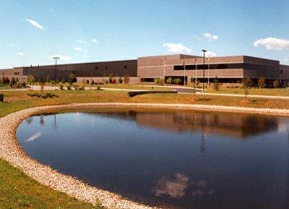 roxane-laboratories